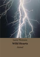 Laura Thomann: Wild Hearts