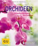 Frank Röllke: Orchideen ★★★★