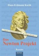 Hans-Erdmann Korth: Das Newton Projekt ★★★