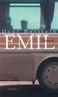 Dror Burstein: Emil