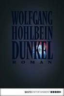 Wolfgang Hohlbein: Dunkel ★★★★