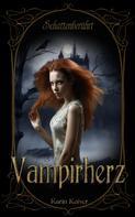 Karin Kaiser: Vampirherz ★★★