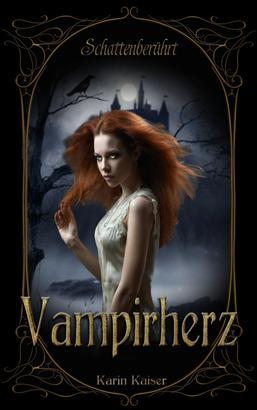 Vampirherz