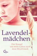 Diana Volkmann: Lavendelmädchen ★★★★