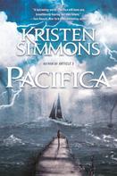 Kristen Simmons: Pacifica