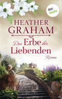 Heather Graham: Das Erbe der Liebenden ★★★★