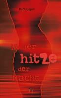 Ruth Gogoll: In der Hitze der Nacht ★★★★