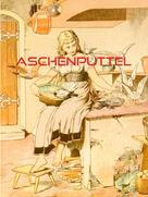 Caroline von Oldenburg: Aschenputtel