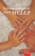 Malu Hansen: Schwangerschaft nach HELLP ★★★★