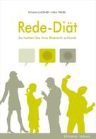 Tatjana Lackner: Rede-Diät