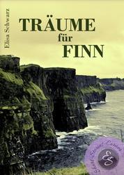 Träume für Finn