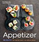 Eva Maria Lipp: Appetizer ★★★