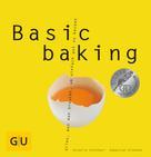 Sebastian Dickhaut: Basic baking ★★★★★