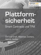 Christoff Graff: Plattformsicherheit