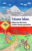 Björn Lampmann: Träume leben.