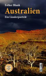 Australien - Ein Länderporträt