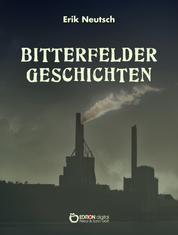 Bitterfelder Geschichten