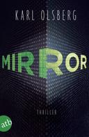 Karl Olsberg: Mirror ★★★★