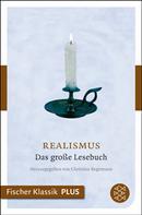 Christian Begemann: Realismus ★★★★★