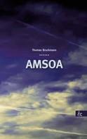 Thomas Bruckmann: Amsoa