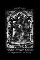 Asenath Mason: Necronomicon Gnosis ★★★★