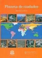 Shlomo Angel: Planeta de ciudades