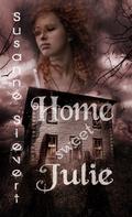 Susanne Sievert: Home sweet Julie ★★