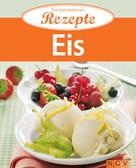 Naumann & Göbel Verlag: Eis ★★★