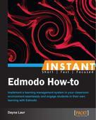 Dayna Laur: Instant Edmodo How-to