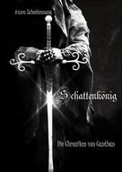 Azura Schattensang: Schattenkönig