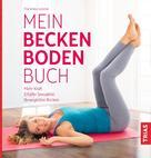Franziska Liesner: Mein Beckenbodenbuch ★★★★