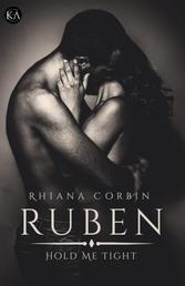 Ruben Hold me tight