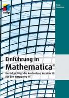Knut Lorenzen: Einführung in Mathematica