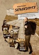 Dennis Knickel: Serendipity ★★★
