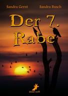 Sandra Busch: Der 7. Rabe ★★★★★