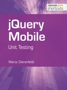Marco Dierenfeldt: jQuery Mobile