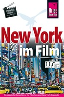 Hendrik Sachs: New York im Film ★★★★