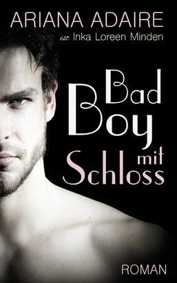 Bad Boy mit Schloss