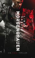 Linda Nagata: The Red 1: Morgengrauen ★★★★★