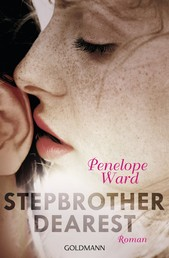 Stepbrother Dearest - Roman