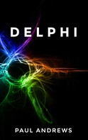 Paul Andrews: Delphi