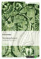 Ernst Probst: Seeungeheuer