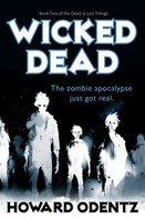 Howard Odentz: Wicked Dead ★★★★★