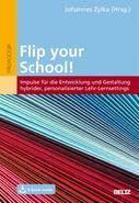 Johannes Zylka: Flip your School!