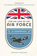 Norman Ferguson: For the Love of the Air Force