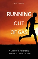 Scott Ludwig: Running Out of Gas