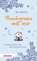 Mo Marlitt: Rendezvous mit mir ★★★★