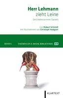 Robert Schmidt: Herr Lehmann zieht Leine ★★★★★