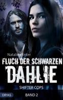 Natalie Winter: Fluch der Schwarzen Dahlie ★★★★