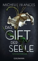 Michelle Frances: Das Gift der Seele ★★★★